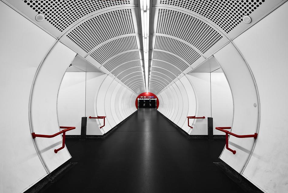Beste Halle Rahmen Fotografie Fotos - Benutzerdefinierte ...